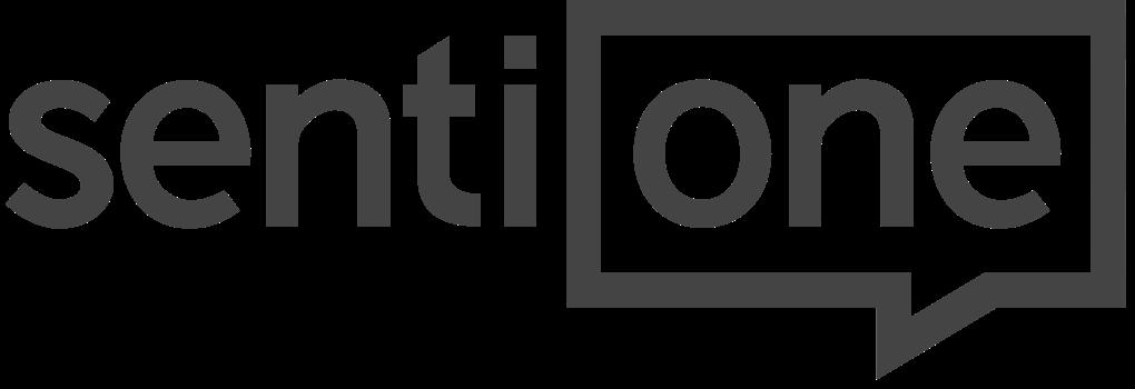 Image result for sentione logo
